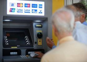 Ποια τράπεζα έχει το μεγαλύτερο δίκτυο ΑΤΜ στην Ελλάδα και πόσο χρεώνει κάθε ανάληψη - Κεντρική Εικόνα
