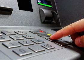 Έρχεται το τέλος των καρτών στα ΑΤΜ -Πώς θα γίνονται αναλήψεις - Κεντρική Εικόνα