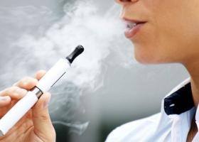 ΗΠΑ: Και δεύτερος θάνατος από πνευμονική νόσο που αποδίδεται στο ηλεκτρονικό τσιγάρο - Κεντρική Εικόνα