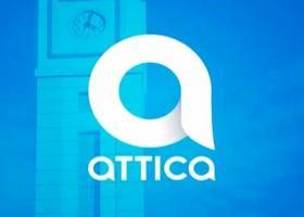 Ενισχύεται το Attica TV - Ποιοι κορυφαίοι δημοσιογράφοι οδεύουν στο σταθμό - Κεντρική Εικόνα