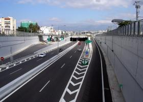 Ανοίγει ο δρόμος για την επέκταση της Αττικής Οδού-Πού θα πάει - Κεντρική Εικόνα
