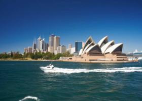 Αυστραλία: Απειλείται με ύφεση, ύστερα από 28 χρόνια ανάπτυξης - Κεντρική Εικόνα
