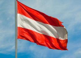 Πρώτος προορισμός η Ελλάδα στις προτιμήσεις των Αυστριακών  - Κεντρική Εικόνα