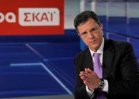 Νέο «καρφί» Αυτιά για το «κόψιμο» από την Ευρωβουλή - «Δεν ξέρω αν ήθελε ο Θεός, δεν ήθελε όμως ο αρχηγός»  - Κεντρική Εικόνα