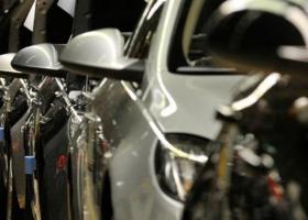 Mεγάλη επένδυση για την αγορά αυτοκινήτων που κινούνται με φυσικό αέριο - Κεντρική Εικόνα