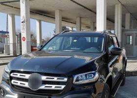 Σύλληψη αλλοδαπών για παράνομη κατοχή αυτοκινήτου με ξένες πινακίδες - Κεντρική Εικόνα
