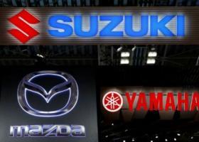Συγγνώμη ζήτησαν τρεις μεγάλες εταιρείες της Ιαπωνίας για εσφαλμένους ελέγχους - Κεντρική Εικόνα
