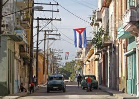 Κούβα: Επικυρώθηκε, με πολύ υψηλό ποσοστό αποδοχής, το νέο Σύνταγμα - Κεντρική Εικόνα