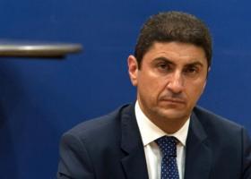 Αυγενάκης: Μειώνεται ο ΦΠΑ σε συμβόλαια αθλητών και εισιτήρια - Κεντρική Εικόνα