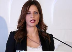 Αχτσιόγλου: Αυξήθηκαν κατά 14.000 οι απλήρωτες συντάξεις μέσα σε 2 μήνες - Κεντρική Εικόνα