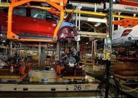 Ουάσινγκτον: Τα εισαγόμενα αυτοκίνητα συνιστούν απειλή για την εθνική ασφάλεια - Κεντρική Εικόνα