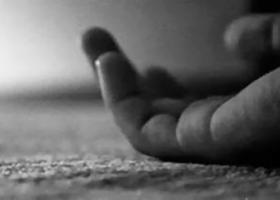 Σοκ στη Σπάρτη: Γνωστός επιχειρηματίας αυτοκτόνησε στο κατάστημά του - Κεντρική Εικόνα