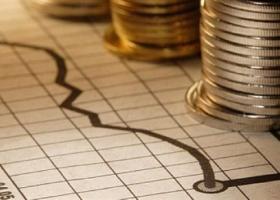 Στα 4,437 δισ ευρώ το πρωτογενές πλεόνασμα του 2016 - Κεντρική Εικόνα