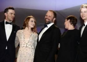 Απονομή των βραβείων BAFTA απόψε στο Λονδίνο - Κεντρική Εικόνα