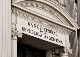 Αργεντινή: Παραιτήθηκε ο κεντρικός τραπεζίτης της χώρας - Κεντρική Εικόνα