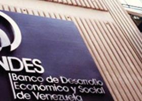 Βενεζουέλα: Κυρώσεις στην τράπεζα Bandes και τις θυγατρικές της επέβαλε η Ουάσινγκτον - Κεντρική Εικόνα
