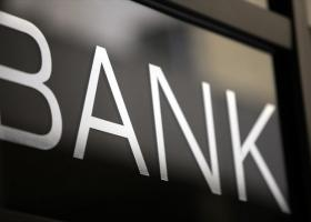 Τράπεζες: Πώς θα μειώσουν κατά 50 δισ. τα κόκκινα δάνεια σε τρία χρόνια - Κεντρική Εικόνα