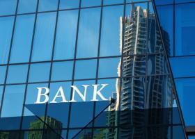 X.A.: Κινήσεις κατοχύρωσης κερδών στις τραπεζικές μετοχές - Κεντρική Εικόνα