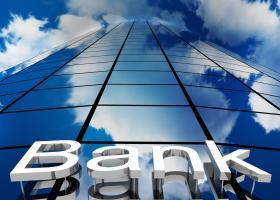Ανατροπή στο προφίλ του σύγχρονου δανειολήπτη στεγαστικού στην Ελλάδα - Κεντρική Εικόνα