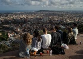 Βαρκελώνη: Περιπολίες πολιτών κατά της εγκληματικότητας που στοχεύει τουρίστες - Κεντρική Εικόνα