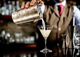 Πού έπεσαν πρόστιμα 15.000 ευρώ για όρθιους σε μπαρ - Κεντρική Εικόνα