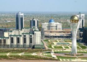 Καζακστάν: Τρεις αστυνομικοί και ένας πολίτης σκοτώθηκαν από ένοπλο στο Αλμάτι - Κεντρική Εικόνα