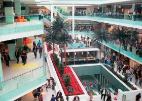 Οι 8 διευθύνσεις για φθηνές χριστουγεννιάτικες αγορές - Κεντρική Εικόνα
