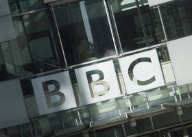 Η Μόσχα ελέγχει το BBC και διαπιστώνει ότι προπαγανδίζει θέσεις τρομοκρατικών οργανώσεων - Κεντρική Εικόνα