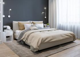 Τα ιδανικά χρώματα για να βάψετε κάθε δωμάτιο του σπιτιού σας - Κεντρική Εικόνα