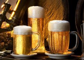 Στη Λάρισα ετοιμάζουν πυρετωδώς εργοστάσιο μπύρας   - Κεντρική Εικόνα