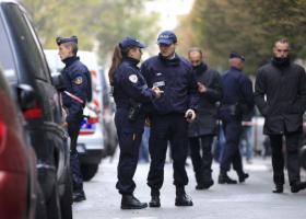 Βέλγιο: Άνδρας αυτοκτόνησε με εκρηκτικά στο κέντρο γηπέδου ποδοσφαίρου - Κεντρική Εικόνα