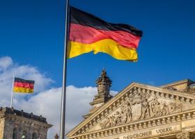 Ασθενή ανάπτυξη αναμένει το Βερολίνο για το β' τρίμηνο του 2019 - Κεντρική Εικόνα