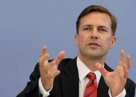 Γερμανία: Ο χρόνος υποβολής του αιτήματος είναι ευθύνη της βρετανικής κυβέρνησης - Κεντρική Εικόνα
