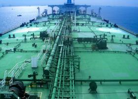 Νέα παραγγελία για 4 τάνκερ VLCC από τον Αγγελικούση, στα «αγαπημένα» του ναυπηγεία - Κεντρική Εικόνα