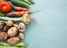 Έρευνα Nielsen: Κερδίζουν έδαφος τα βιολογικά προϊόντα στην Ελλάδα - Κεντρική Εικόνα