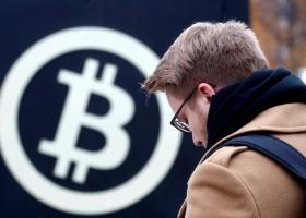 Bitcoin: Κατακόρυφη πτώση μετά τις δηλώσεις του Πάουελ - Κεντρική Εικόνα