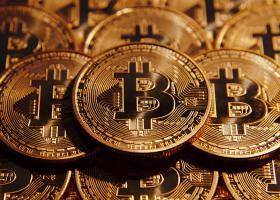 Απώλειες άνω του 11% για το bitcoin - Κεντρική Εικόνα