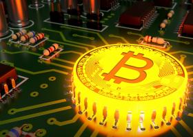 «Βουτιά» 15% για το Bitcoin μετά τα σχόλια Τραμπ για τα κρυπτονομίσματα - Κεντρική Εικόνα