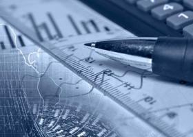Αυξήθηκε το πλεόνασμα στο Ισοζύγιο Τρεχουσών Συναλλαγών στο δεκάμηνο  - Κεντρική Εικόνα