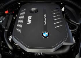 BMW και Toyota ανακαλούν εκατοντάδες αυτοκίνητα για αερόσακους και σύστημα μετάδοσης - Κεντρική Εικόνα