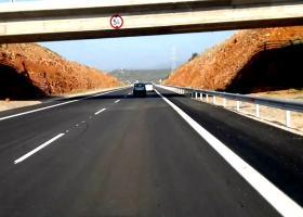 Δεσμεύεται ο πρωθυπουργός για την κατασκευή και ολοκλήρωση του Βόρειου Οδικού Άξονα Κρήτης - Κεντρική Εικόνα