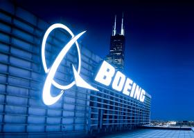 Ποιες ελληνικές εταιρείες διαθέτουν στον στόλο τους αεροπλάνα της Boeing - Κεντρική Εικόνα