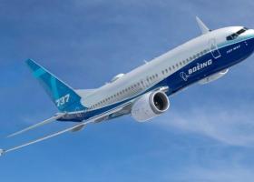 Ethiopian Airlines: Εντός της εβδομάδας η προκαταρκτική έκθεση για την συντριβή του Boeing - Κεντρική Εικόνα