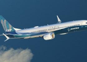 H Boeing σχεδιάζει αεροπλάνο με φτερά που… διπλώνουν (vid) - Κεντρική Εικόνα