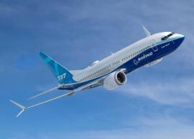 Εξοργισμένοι με την Boeing οι συγγενείς των θυμάτων των δύο αεροπορικών δυστυχημάτων με 737 MAX  - Κεντρική Εικόνα