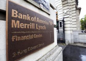 BofA: Η μεγάλη φυγή των funds από τις μετοχές, τι φοβούνται - Κεντρική Εικόνα