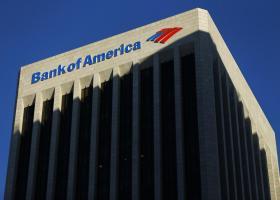 BofA: Τράπεζες και χρέος οι μεγάλοι κίνδυνοι για την Ελλάδα - Κεντρική Εικόνα
