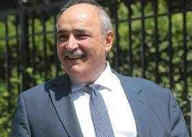 Μπόλαρης: Ο πρωθυπουργός ανέδειξε και πάλι το θέμα της Χάλκης στην παγκόσμια κοινότητα - Κεντρική Εικόνα
