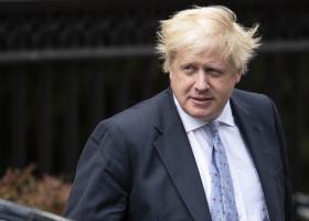 Αναβολή του Brexit θα ζητήσει ο Τζόνσον αν δεν επιτευχθεί συμφωνία έως τις 19 Οκτωβρίου - Κεντρική Εικόνα