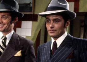 Χρεοκόπησε η ιστορική εταιρία καπέλων Borsalino - Κεντρική Εικόνα